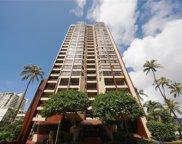 320 Liliuokalani Avenue Unit 1804, Honolulu image