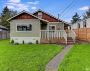 10209 35th Ave SW, Seattle image