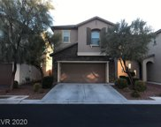7888 SHORELINE RIDGE Court, Las Vegas image