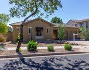 2623 W Trapanotto Road, Phoenix image