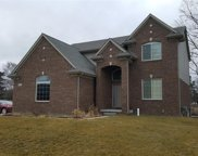 12167 Jode Pointe Dr, Sterling Heights image