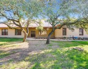 130 Wood Hollow Ct, Buda image