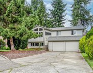 13003 48th Dr SE, Everett image