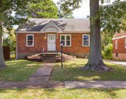 422 North Dade, St Louis image