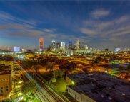 1001 Belleview Street Unit 801, Dallas image