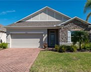 28215 Arrowhead Circle, Punta Gorda image