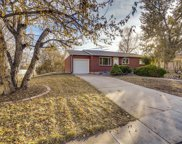 10450 West 65th Avenue, Arvada image