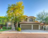 7735 W Kimberly Way, Glendale image