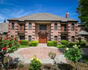 6800  Woodchase Drive, Granite Bay image