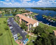 16100 Bay Pointe BLVD Unit 203, North Fort Myers image