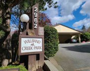 2962 Nelson Place Unit 24, Abbotsford image