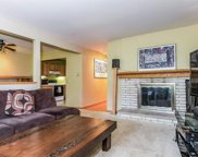 56 Waunona Woods Ct, Madison image