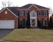 6435 BELLEVUE PLACE, Frederick image