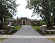 9641 Bellasera Circle, Myrtle Beach image