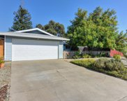 9239  Chianti Way, Elk Grove image