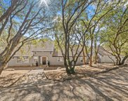 5377  Comstock Road, Placerville image