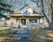 1239 Logan Avenue N, Minneapolis image