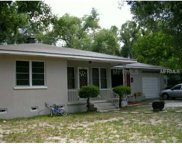 678 Avenue F  Se, Winter Haven image