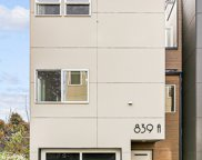 839 NW 52nd St Unit A, Seattle image