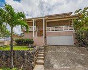 2522 Halekoa Drive, Honolulu image