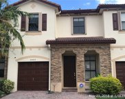 23487 Sw 113th Ave Unit #-, Homestead image