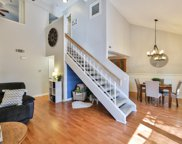 24829  Apple St, Newhall image