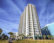 1605 S Ocean Blvd Unit 808, Myrtle Beach image
