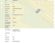 15 Wilderness Cove Lot 15, North Myrtle Beach image