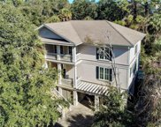 3 Bayberry  Lane, Hilton Head Island image