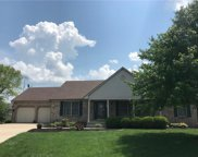 12712 River Grove  Court, Columbus image