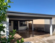 552 E Royal Palms Drive, Mesa image