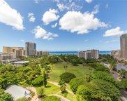 2045 Kalakaua Avenue Unit 1506, Honolulu image