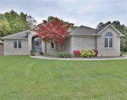49308 Monte Rd, Chesterfield image