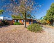 1605 N Sonoita, Tucson image
