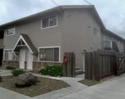 312 Central Ave, Salinas image
