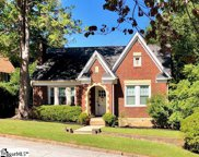 415 Cary Street, Greenville image