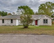 1072 Hickory Trail, Little River image