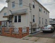 111-14 91 Avenue, Richmond Hill image