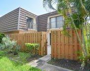 1418 NE Vista Oaks, Palm Bay image