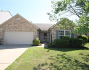 3209 Rolling Hill  Drive, Columbus image