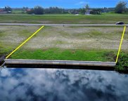 1518 NW 40th PL, Cape Coral image