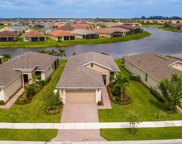 12430 SW Weeping Willow Avenue, Port Saint Lucie image