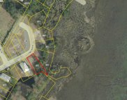 Lot 13 The Enclave, Pawleys Island image
