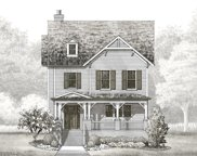 3048 Hathaway Street, WH # 1910, Franklin image