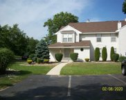 103 Edgewater Dr Unit #18, Galloway Township image