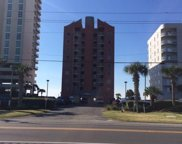 939 W Beach Blvd Unit 602, Gulf Shores image