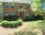 309 Chickasaw Trail, Goodlettsville image