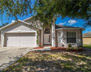 735 Somerstone Drive, Valrico image