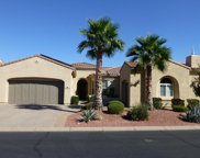 22413 N Galicia Drive, Sun City West image