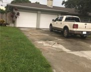 1825 Stancel Drive, Clearwater image